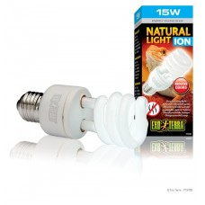 Natural Light Ion - 15 W